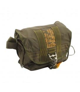 Torba Deployment Bag 3, OC-083