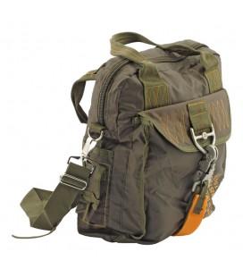 Torba Deployment Bag 4, OC-084