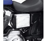 Nakładka na akumulator, ND-066