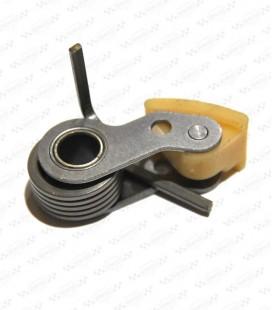 Napinacz łańcuszka rozrządu, zewnętrzny, CS-292