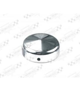Nakładka śruby główki ramy ND-031