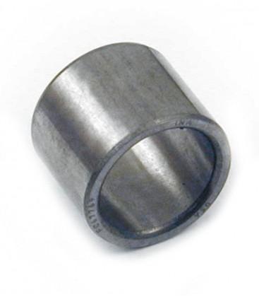 Bieżnia wew łożyska wałka zdawczego harley su-118