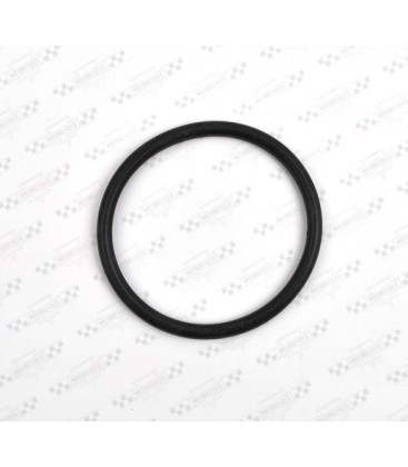 O-ring pod adapter gaźnika, UD-051