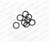 O-ring pompy olejowej, US-038