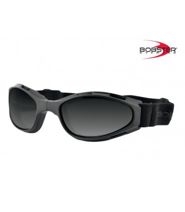 Okulary moto Bobster OG-001