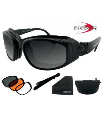 Okulary moto Bobster OG-010