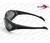Okulary moto Bobster OG-053