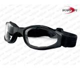 Okulary moto Bobster OG-056