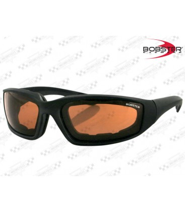 Okulary moto Bobster OG-058