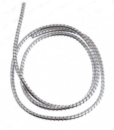Owijka, osłona na kable, EU-084