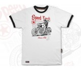 PDK Speed Freak