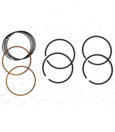 Pierścienie na cylindry, TC, CS-020