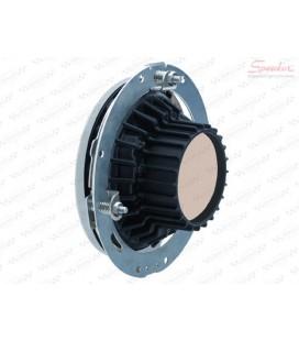 Pierścień do wkładu LED, OS-194