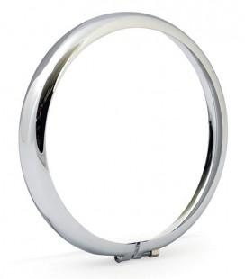 Ramka, pierścień mocujący lampy OS-022