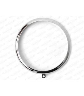 Pierścień mocujący wkład OS-222