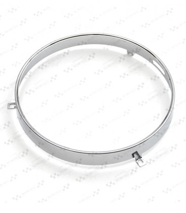 Pierścień mocujący wkład, OS-063