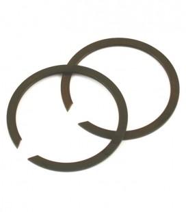 Pierścień pod flansze wydechu, UW-062