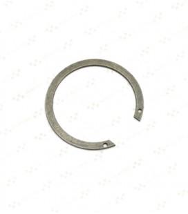 Pierścień zabezpieczający, SU-041