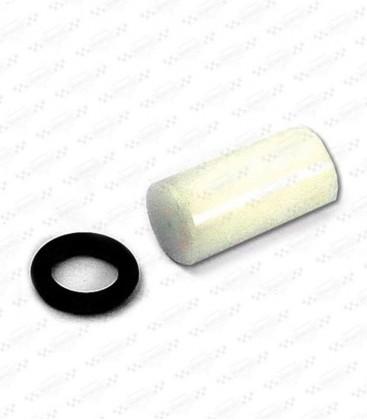 Pin mocujący linkę sprzęgła LN-003