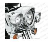 Poszerzana ramka na lampę, OS-192