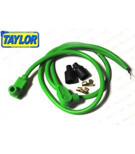 Przewody zapłonowe do zarobienia Taylor, EU-135
