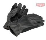 Rękawice moto, Biltwell AK-110