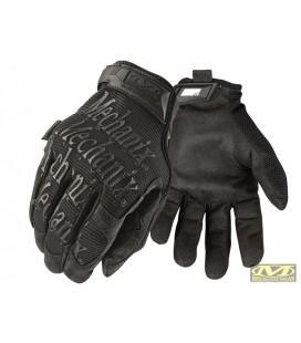 Rękawice moto, Mechanix AK-102