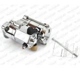 Rozrusznik, Harley 1,7KW, EU-156
