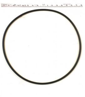 O-ring dekla sprzęgła, US-162