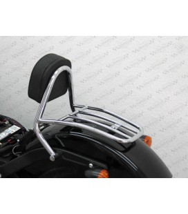 Sissy bar Softail, RG-036