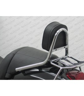 Sissy bar, V-ROD, RG-032