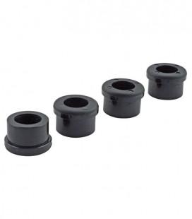 Stabilizatory kierownicy, poliuretanowe, KR-042