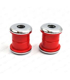 Stabilizatory kierownicy, poliuretanowe, KR-089