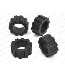 Stabilizatory kierownicy, KR-111