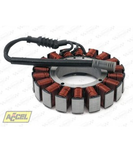 Stator alternatora, Accel, EU-229