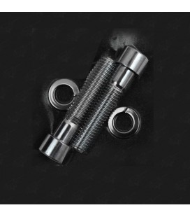 Śruby mocujące risery SR-014