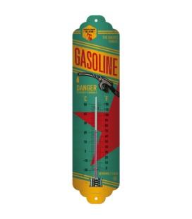Termometr Gasoline