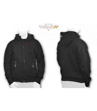 BLK EX Black Edition