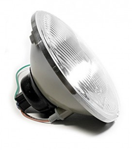 Wkład lampy 7cali, OS-060