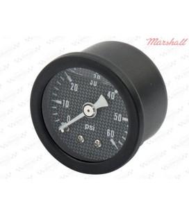 Wskaźnik ciśnienia oleju, LI-062