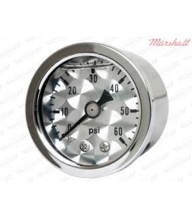 Wskaźnik ciśnienia oleju, LI-069
