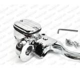 Armatura, osprzęt, pompa KL-028