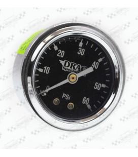Wskaźnik ciśnienia oleju, FO-006