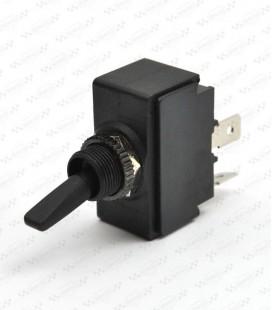 Przełącznik, switch, przycisk EU-302