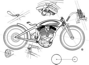 logo-kontakt.jpg