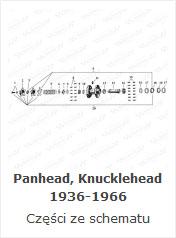 piasta-panhead-1.jpg