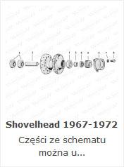 piasta-shovelhead-2.jpg