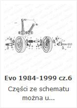 silnik-evo-1.jpg