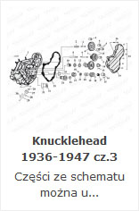 silnik-knucklehead-3.jpg