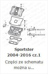 silnik-sportster-1.jpg